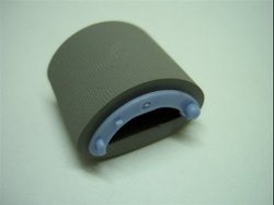 HP 1020/M1005 Pickup Roller, Model Name/Number: Hp1020 M1005 1010