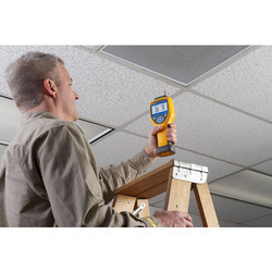 Indoor Air Quality Monitoring Services