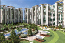 Residential Projects Development Services