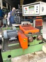 Thread Rolling Machine ORT