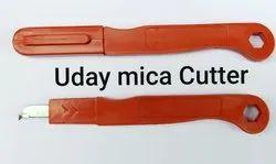 Sunmica Cutter