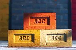 ACC Fly Ash Bricks for Floor