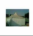 PVC Canopy Tents