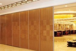 readymade wall partitions screen movable wall partition systems in delhi वल परटशन दलल
