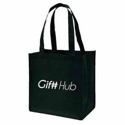 Non- Woven Bag