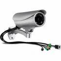2 MP IP CCTV Dome Camera