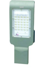 Cool White 24watt Street Lights, 110-270VAC/50HZ