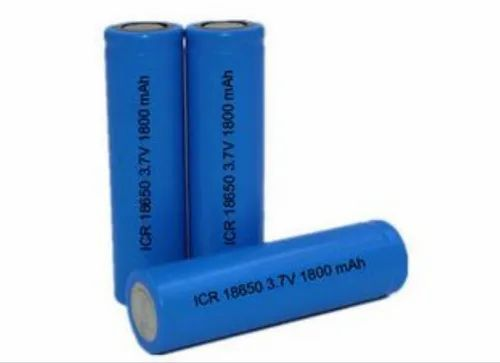 rechargeable li ion vape batteries