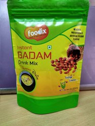 Instant Badam Drink Mix