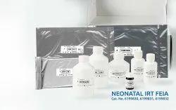 Neonatal IRT FEIA