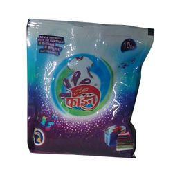 White Washing Detergent Powder, 200 Gm