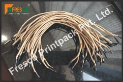 Tipping Handle Rope