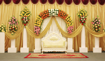 Products Services Service Provider From Kumbakonam