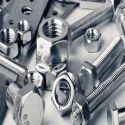 Duplex Steel S32205 Fasteners