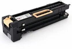 Drum Cartridge For Xerox Workcentre 5019/ 5021