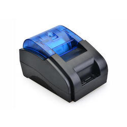 SGT-5870 Thermal Desktop Bluetooth Printer
