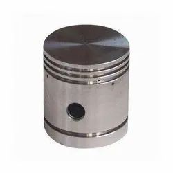 Air Compressor Piston Part