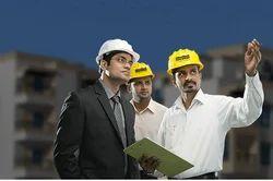 UltraTech Cement Service