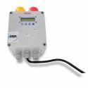 Hydrogen Gas Sensor Transmitter