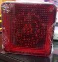 Ambulance Light / Flasher