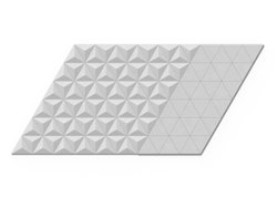 Encoar Cast Concrete CEMENT WALL TILE, Thickness: 15-20 mm, Size: 200X173mm