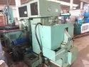 LS 150 Gear Shaper Lorenz