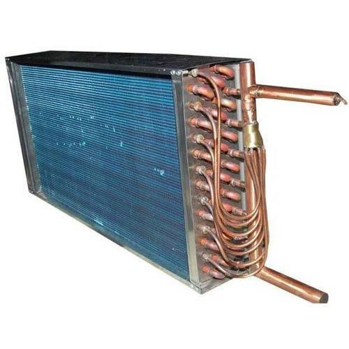 dhanu evaporator coils rs 2000 piece dhanu cooling systems id