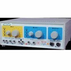 Analog Electrosurgical Generator