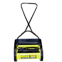 KK-LMM-400 Manual Lawn Mower