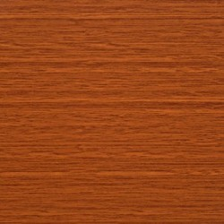 Wooden Sheet Wood Sheet Latest Price Manufacturers