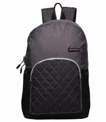 Adamson Corporate Backpack