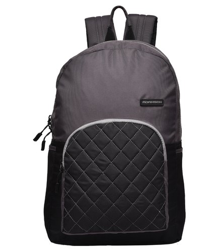 Polyster Adamson Corporate Backpack