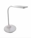 Syska  Smartlight Wi-Fi Enabled 7W Table Lamp