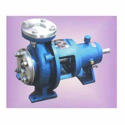 Ink Circulating Pumps