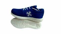 HIKCO Breeze shoe