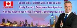 PR Visa Immigration Consultants