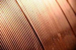 Cupro Nickel Wire