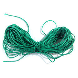 Green House Net Rope