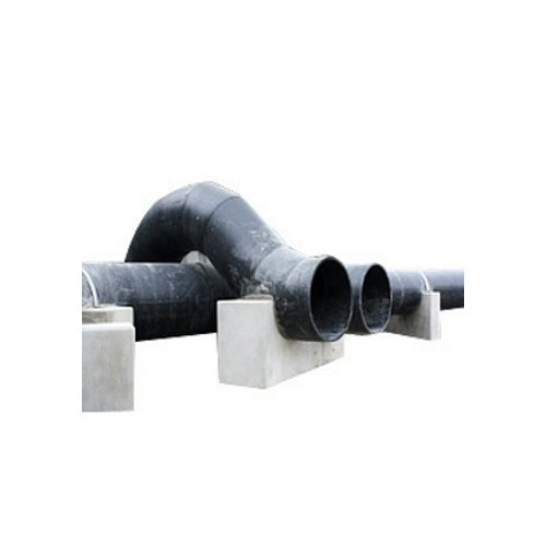 HDPE Pipes Supplier and Manufacturer, Welding and Jointing Services