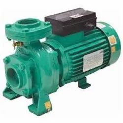 Wilo WMB Single Phase Monoblock Pump