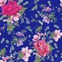 Weight Less Printed Fabric