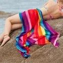 Beach Towels for Women