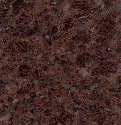 Brown Granite Stone, 0-5 Mm, 5-10 Mm, 10-15 Mm, 15-20 Mm, 20-25 Mm, >25 Mm