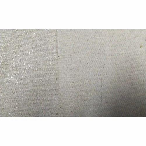 Drill Shoe Interlining Fabric