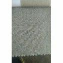Brown Jute Fabric