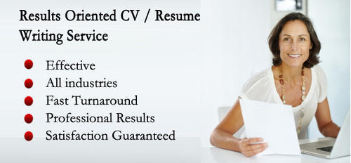 Professional Resume Writing Services In Mumbai Pune Maharashtra