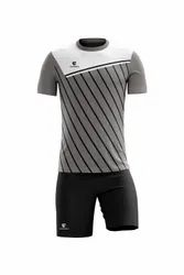 Eurosport Soccer Uniforms