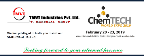 Latest News of TMVT Industries Private Limited
