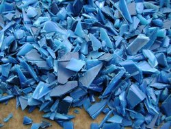 CUSTOM CLEARANCE SERVICES FOR (HDPE BLUE DRUM SCRAP ) AT ASTRO GLOBAL LOGISTICS