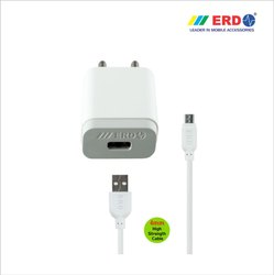 TC 24 MICRO USB CHARGER